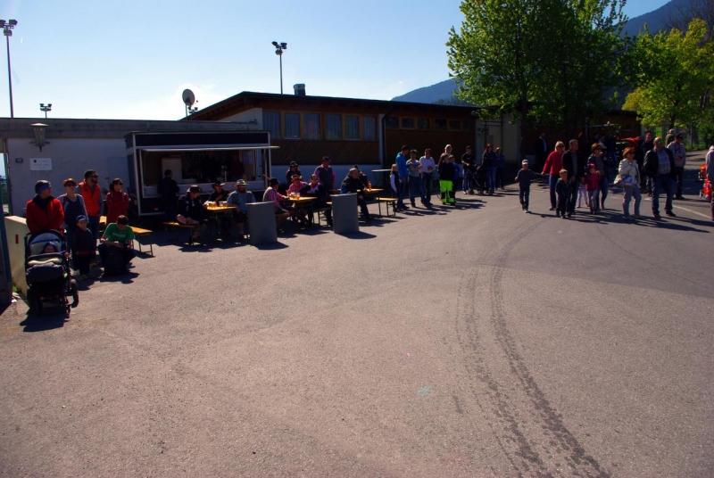 Treffen FKFI (Freundeskreis fr Integration) - Gemeinde Inzing